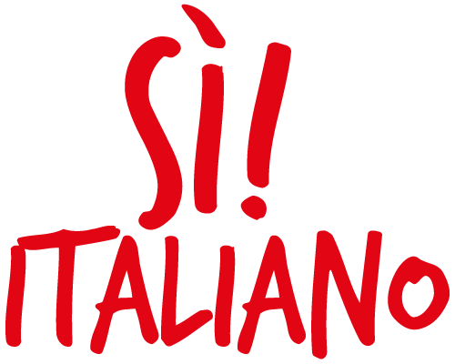Sì italiano! - 3MOMI per il Made In Italy