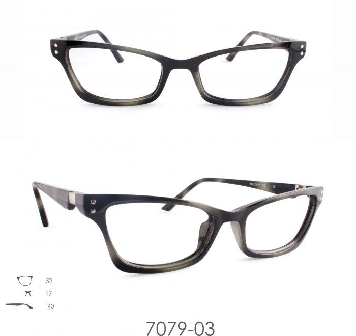 7079-03