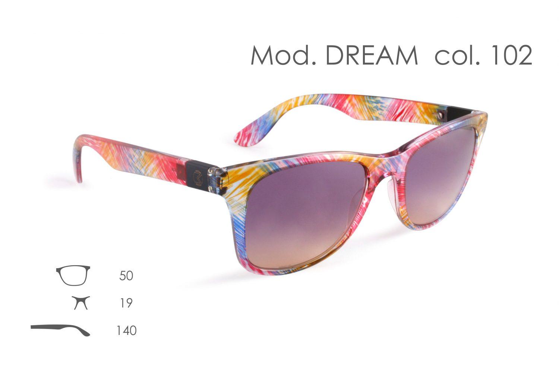 DREAM-102