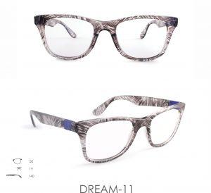 DREAM-11