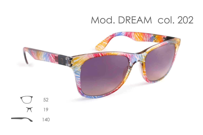 DREAM-202