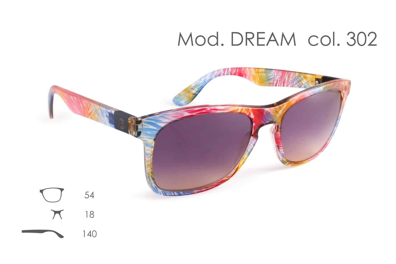 DREAM-302