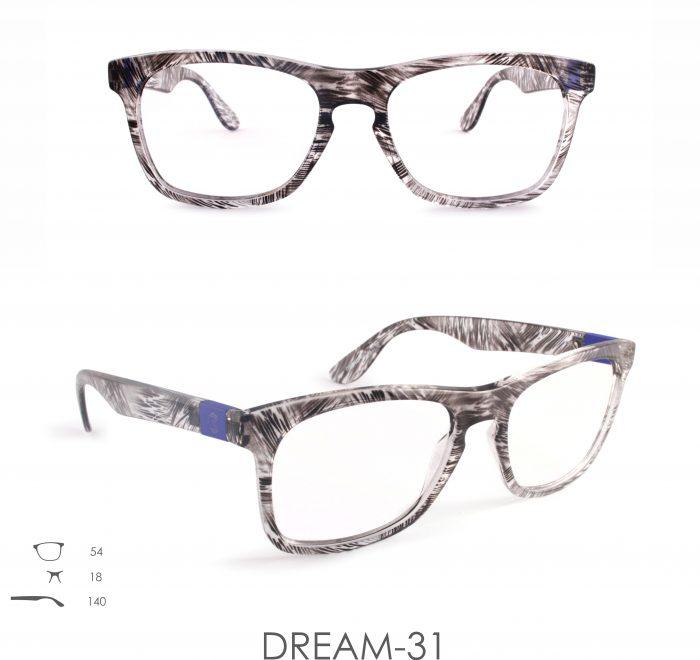 DREAM-31
