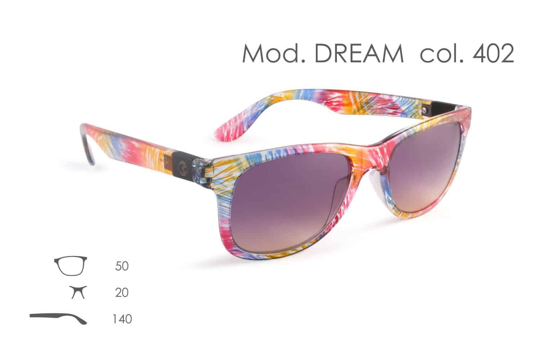 DREAM-402