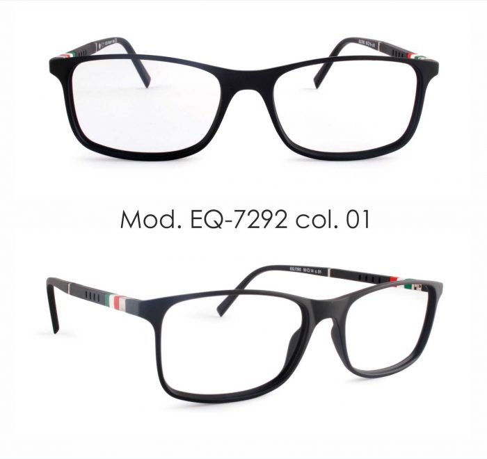 EQ.7292-01