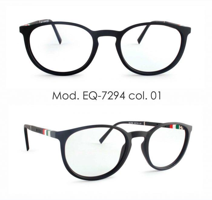 EQ.7294-01