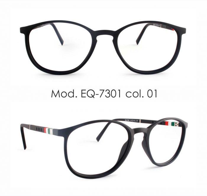 EQ.7301-01