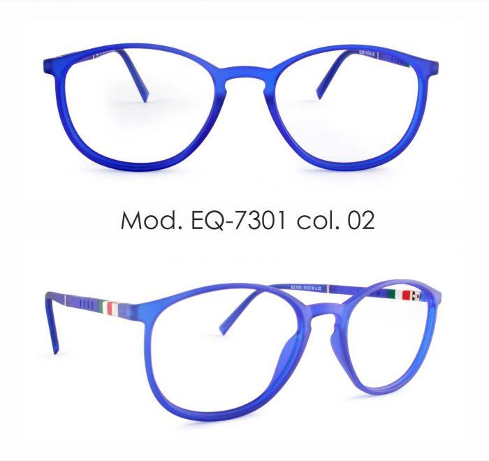 EQ.7301-02