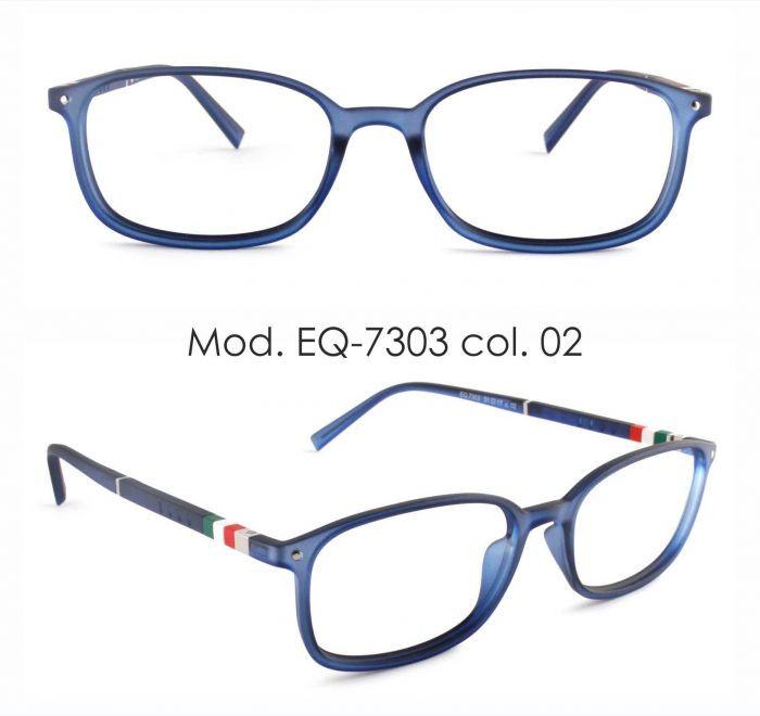 EQ.7303-02