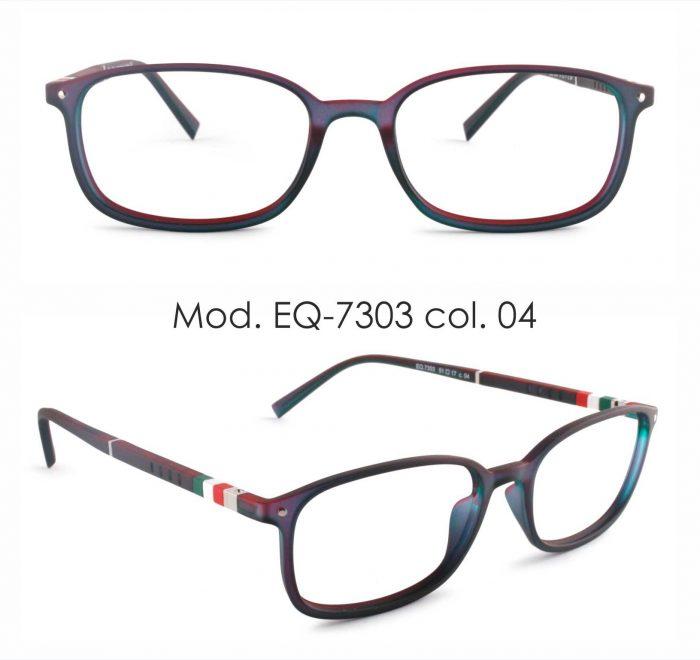 EQ.7303-04