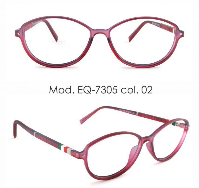 EQ.7305-02