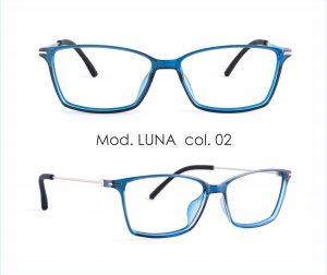 LUNA-02