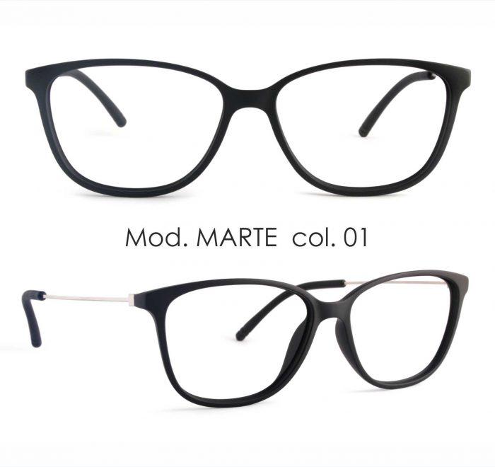 MARTE-01