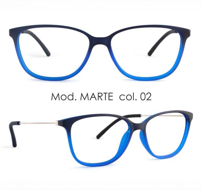 MARTE-02