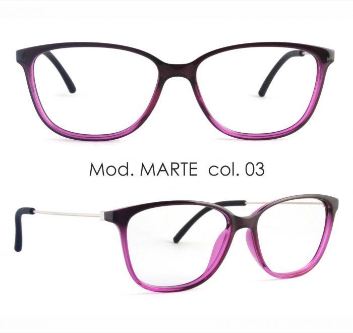 MARTE-03