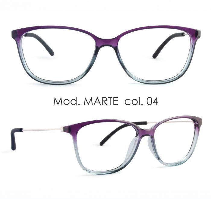 MARTE-04