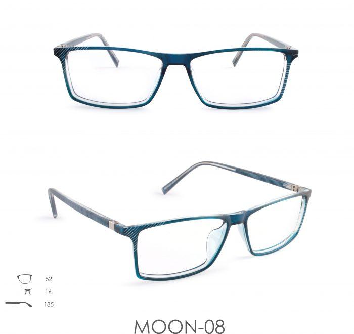 MOON-08-1
