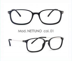 NETTUNO-01