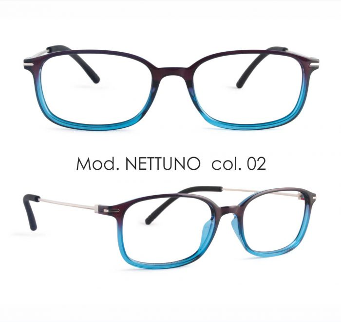 NETTUNO-02