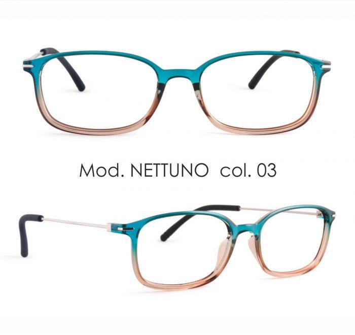 NETTUNO-03