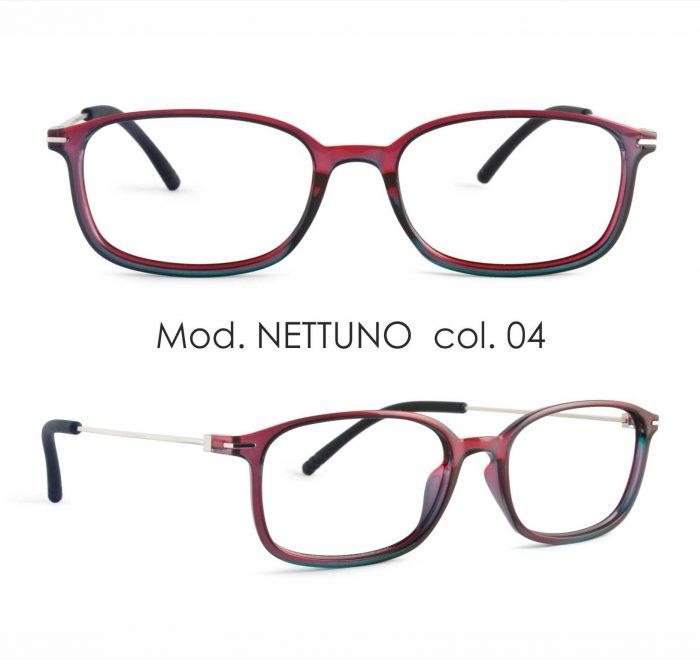 NETTUNO-04