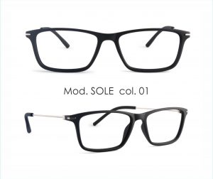 SOLE-01