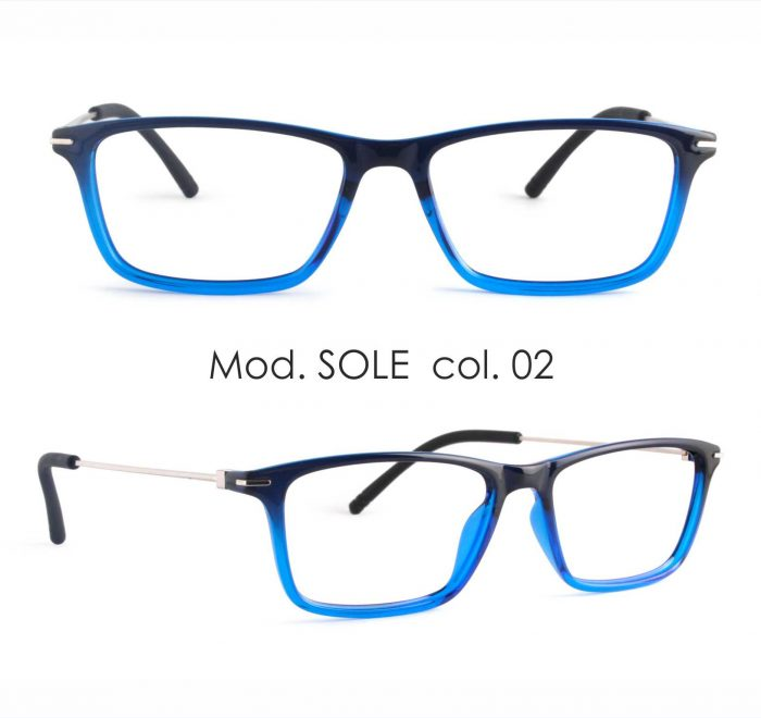 SOLE-02