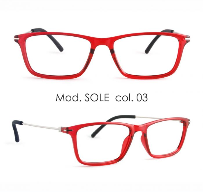 SOLE-03