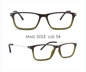 SOLE-04