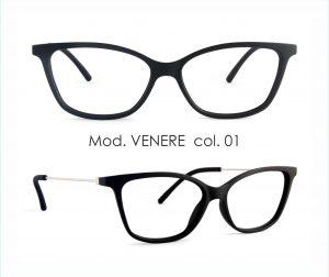 VENERE-01