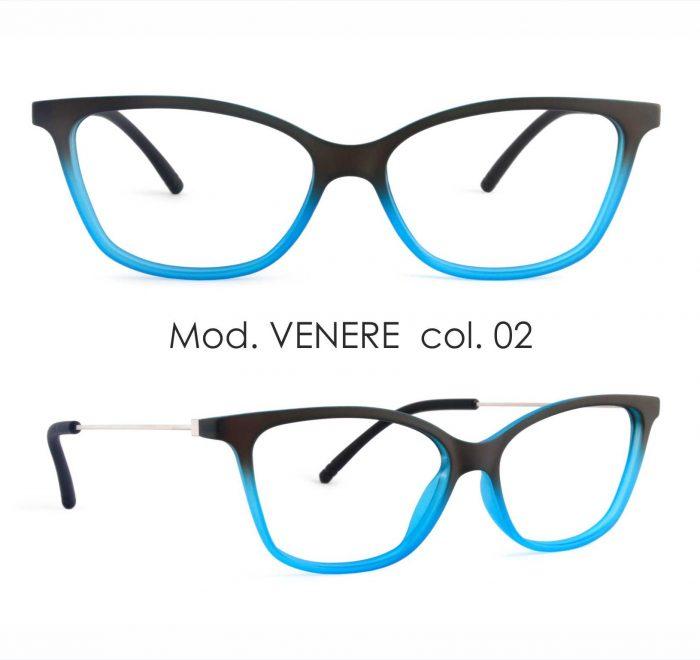 VENERE-02