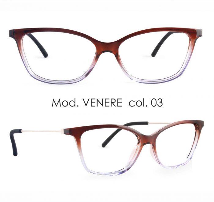 VENERE-03
