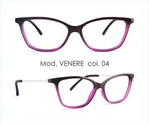 VENERE-04